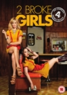 Image for 2 Broke Girls: The Complete Fourth Season