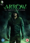 Image for Arrow: The Complete Third Season