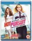 Image for Hot Pursuit