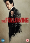 Image for The Following: The Complete Series