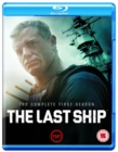 Image for The Last Ship: The Complete First Season