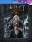 Image for The Hobbit: The Battle of the Five Armies - Extended Edition