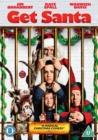 Image for Get Santa