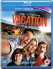 Image for Vacation