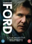 Image for Harrison Ford Collection