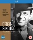 Image for Sinatra: 100th Anniversary