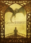 Image for Game of Thrones: The Complete Fifth Season