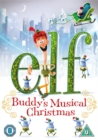 Image for Elf - Buddy's Musical Christmas