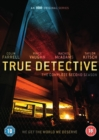 Image for True Detective: The Complete Second Season