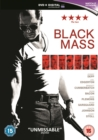 Image for Black Mass
