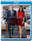 Image for The Intern