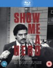 Image for Show Me a Hero