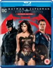 Image for Batman V Superman - Dawn of Justice: Ultimate Edition