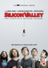 Image for Silicon Valley: The Complete Second Season