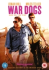 Image for War Dogs