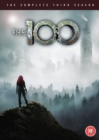 Image for The 100: The Complete Third Season