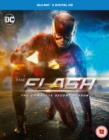 Image for The Flash: The Complete Second Season