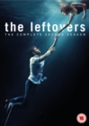 Image for The Leftovers: The Complete Second Season