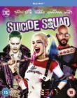 Image for Suicide Squad