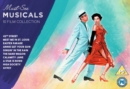 Image for Must See Musicals: 10 Film Collection