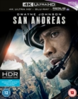 Image for San Andreas