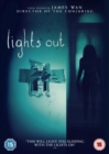 Image for Lights Out