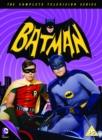 Image for Batman: Original Series 1-3