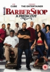 Image for Barbershop: A Fresh Cut