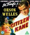 Image for Citizen Kane