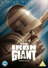 Image for The Iron Giant: Signature Edition