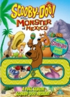 Image for Scooby-Doo: Scooby-Doo and the Monster of Mexico