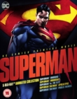Image for Superman: Animated Collection