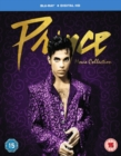 Image for Prince Collection