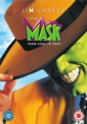 Image for The Mask