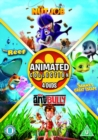 Image for Animated Collection