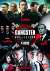 Image for Gangster Collection