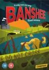 Image for Banshee: Final Season