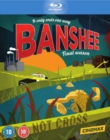 Image for Banshee: Final Season