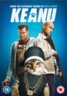 Image for Keanu