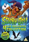 Image for Scooby-Doo: Halloween Collection