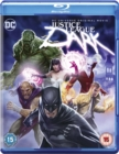 Image for Justice League Dark