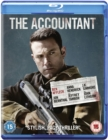 Image for The Accountant