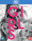 Image for Girls: The Complete Fifth Season