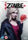 Image for IZOMBIE: The Complete Second Season