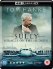 Image for Sully - Miracle On the Hudson