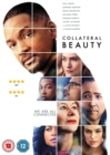 Image for Collateral Beauty