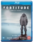 Image for Fortitude: Complete Season 2