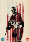 Image for The Last Ship: The Complete Third Season