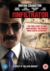 Image for The Infiltrator