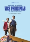 Image for Vice Principals: The Complete First Season